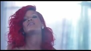 Rihanna ft. Drake - What`s My Name ( Official Video) new