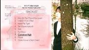 Bts - Mood for Love Pt. 1 - 3 Mini Album Full [2015.04.29]