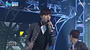 80.0312-1 Knk - Knock, Show! Music Core E496 (120316)