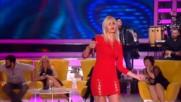 Seka Tomicic - Mozda - Tv Grand 14.11.2017.
