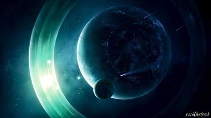 G Empire Music - Fallen City (legendary City - Epic)