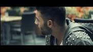 Kiriakos Georgiou - Sta asteria psila / official video 2013 /