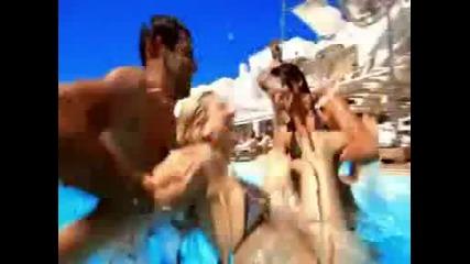 Aroma ft. Lyck-summer Of Love- лятото на любовта-sub