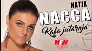 Nacca 2016 - Kafa jutarnja - ( Official Audio ) - Prevod