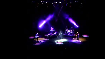 Kansas - Live In Sofia