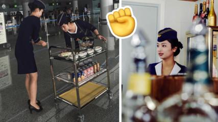 Северна Корея, каквато не сте я виждали! Забранените снимки на туристите