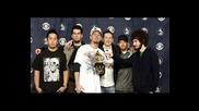 Rihanna feat. Linkin Park - Unfaithful Mash Up