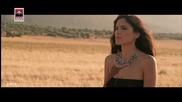 Playmen & Hadley - Gypsy Heart ( Официално Видео ) + Превод
