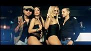 Ionut si Dan Kirica - Misca fata beton (official Video) 2014