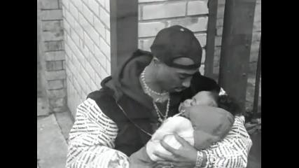 [1991] 2pacalypse now : 2pac - Brenda's Got A Baby