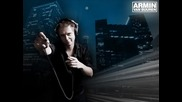 Armin van Buuren pres. Gaia - Aisha (intro mix)