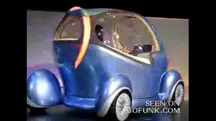 Super Car , Mn Qk Nissan