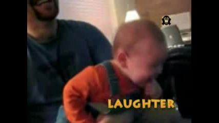Смешни И Сладки Бебенца
