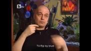 Слави и Азис в Цената на славата 29.04.2012