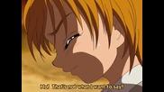 Pretty Cure - Епизод 43