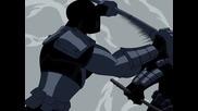 Teen Titans - 1x13 - #13 -apprentice_(part_2)