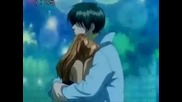 Could it Be - Momo and Kairi