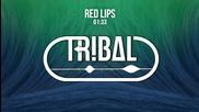 Gta - Red Lips ft. Sam Bruno (beatologi Trap Remix)