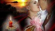 За Първи Път С Превод / I Wanna Take Forever Tonight - Peter Cetera & Crystal Bernard