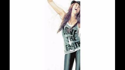 Мiley Cyrus avatars