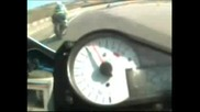 Crash On Board Racalmuto Suzuki Gsx R 600 by Sicilyonbike.it - suzuki Gsxr 600