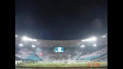 Ultra Lazio