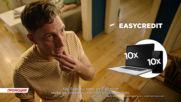 Искаш нов лаптоп или смартфон? С Easy Credit може да си спечелиш