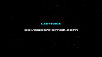 Counter Strike Best Frag Movie ( Част 2 )