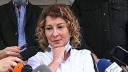 Д-р Рада Прокопова: COVID може да обостри болести, към които имаме предразположение