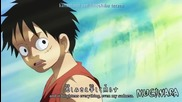 One Piece Opening 14