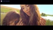 * Супер Летен * Х * И * Т * Morena & Tom Boxer feat. Sirreal - Summertime