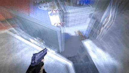 poburkan - gs master [10aa]
