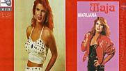 Maja Marijana - Kazi mi mila majko - Audio 1993