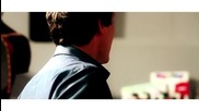 The Glee Project 2 - Moves Like Jagger / Milkshake (епизод 4, част 2)