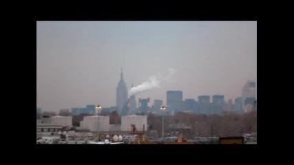 Сам Вкъщи 2 Изгубен В Ню Йорк ( Бг Аудио ) ( Перфектно Качество ) част 1 - ва