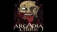 arcadia libre- grita