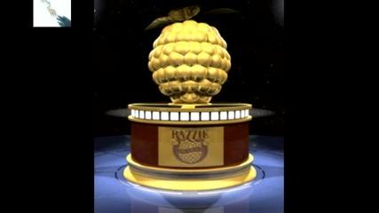 ~ Exclusive ~ Класацията на dabois Победителят на 17.06.2009г За Шоу на 2008г