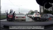 Да ''нацепиш кофата'' на руски гъзари