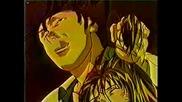 Hana Yori Dango (Boys Over Flowers) Episode 32 Eng Sub