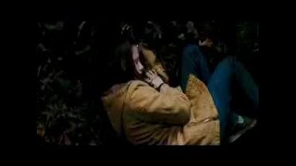 Parody - Twilight trailer