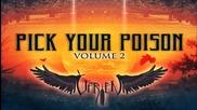 Varien - Pick Your Poison Vol 2 - full Album