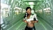 Birdman Feat. Drake & Lil Wayne - Money To Blow ( Високо Качество )