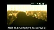 Linkin Park - Faint С Бг Субтитри