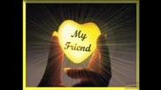 Deadmau5 ft MC Flipside - Hi Friend