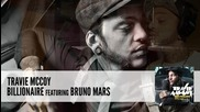 Travie Mccoy ft. Bruno Mars - Billionaire