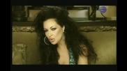 Ivana - Ne e vasha rabota - Youtube