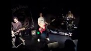 Split Live @ Club Angel Heart Pt.2