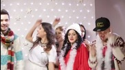 Adriana Rusu - Mosule ( Official Video 2014)