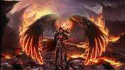 Coresyntax - Dark Inferno