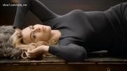 Живей! • Премиера 2014 Eleana Papaioannou - Zise
